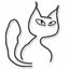 maine-coons.sk favicon